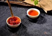 尿酸高可以喝普洱茶(生、熟)嗎?需要注意什麼?