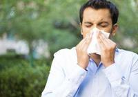夏季流感高發 七種預防流感的食物