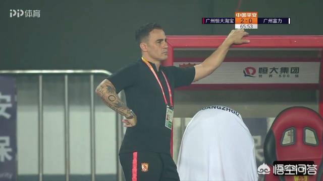 裁判專家認為保利尼奧應該吃紅牌,那麼恆大外援會不會在中超被追加處罰?你怎麼看?