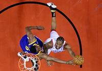 NBA彩經:勇士絕境發力 總決賽重回奧克蘭