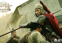戚繼光的軍事才能遠遠大於李成樑,為什麼萬曆帝后期重用李成樑,貶謫戚繼光?