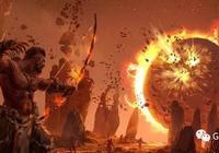 長文覆盤:我是如何在《孤島驚魂》系列遊戲中做關卡設計的?