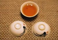 紅樓夢妙玉品茶