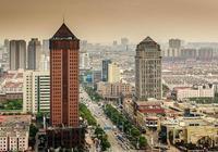 江蘇最悲催的縣級市,全國百強縣前四,經濟比肩宿遷,卻沒火車站