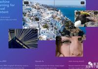 你值得收藏:這個免費AI可以神奇拯救低分辨率照片