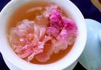 玫瑰花茶適合什麼人喝?讓北京中醫藥大學消化科主任告訴你