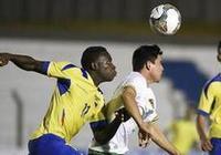 厄瓜多爾實力明顯 世青賽 厄瓜多爾U20vs沙特U20