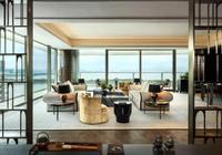 房子裝修了半年多,新買的傢俱,可以入住不,甲醛濃度還會很大嗎?