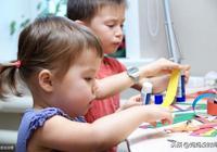 小學老師說,數學思維得從幼兒園開始培養,不然上學會很吃力