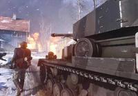 《戰地5》添加微交易功能 EA表示並不會破壞遊戲平衡性!
