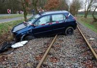 機動車損失保險知多少?