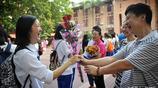 中國高考女狀元最多的十個省市,可謂是巾幗不讓鬚眉啊!