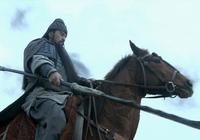 關羽戰無不勝,為何會落個敗走麥城下場?只因劉備教他了一個昏招