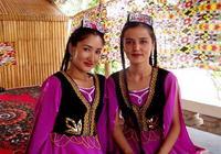 維吾爾族與土耳其有什麼淵源?