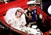 """英王室女性總是那麼端莊優雅嗎?看她們""""開小差""""的樣子就知道了"""
