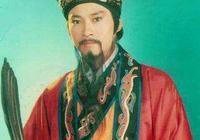 各個版本的諸葛亮《軍師聯盟》王洛勇能超越唐國強嗎