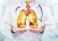 肺癌結節與肺癌的區別,肺結節是不是肺癌