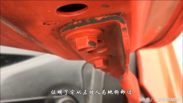 十年的日本汽車,依然秒殺國產新車