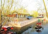 安徽省一個被皖、蘇、魯、豫四省同時包圍的城市
