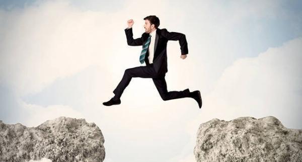 Cloudera公司終於確認進行首輪公開募股