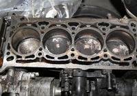 造成汽車拉缸的原因有哪些?