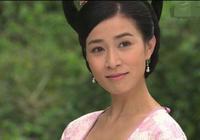 大唐奇女子,名將之後,皇帝的外孫女,經歷八朝,差點成了武則天