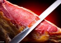 """中國產出的頂級食材:有一種""""貴如黃金"""",還有一種是真黃金"""