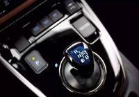 混動不算新能源車了,油電混動,插電混動究竟怎麼選?