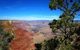 美國:大峽谷國家公園非一般的美