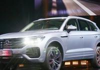 終於等到了!全新豪車降5萬,全系國六配四驅,還看啥奧迪Q5L?