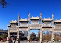 遼寧省遼陽旅遊景區推薦,遼陽最美的景點有哪些?遼陽自駕遊攻略