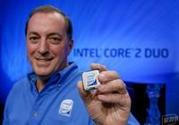 为什么intel不做手机CPU?