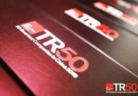 入選麻省理工科技評論TR50榜單,為什麼是平安?