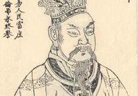 漢景帝為什麼腰斬晁錯?