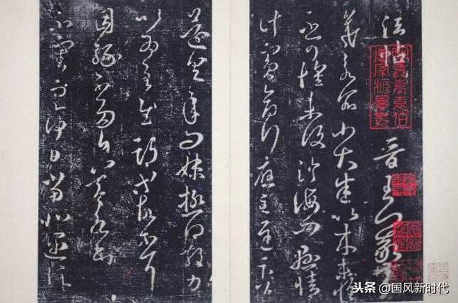 國家寶藏上海博物館的十大鎮館之寶