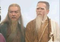 王重陽和南帝段王爺交換先天功和一陽指,那為什麼王重陽死後,段王爺不是天下第一?