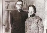 林徽因把她當女兒,樑思成卻在林徽因死後,娶了小27歲的她!