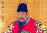 朱元璋的子孫,死後寒酸下葬,300年後墳墓被打開,發現10億珍寶