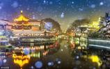 """江蘇最""""大方""""的旅遊城市,所有5A級景區,全都對遊客免費開放"""