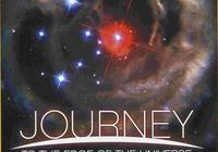 看完《三體》,心懷星艦文明的你,一定要看的超高分宇宙紀錄片!