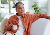 7味小藥組成的自制小茶方,常喝補氣養血,延緩衰老!很實用