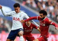 利物浦會獲得18-19賽季的歐冠冠軍嗎?