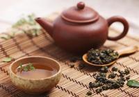 血糖高的人可以喝茶嗎?