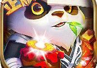 夢幻手遊《倚天情緣-正版》是大型3D浪漫三國回合手遊