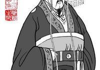這位皇帝遠比晉武帝好色,後宮超過十萬,逼死三千良家婦女!
