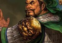 許褚力大無窮,與馬超對陣能斷其武器,為何遇上趙雲佔不到便宜?