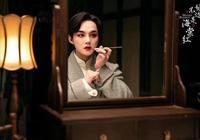 """尹正收百封粉絲信件 暖心互動""""寵粉力""""max"""