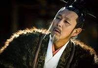 漢初曾有八大異姓王,劉邦先後剷除七個,唯獨此人善終還傳承五世