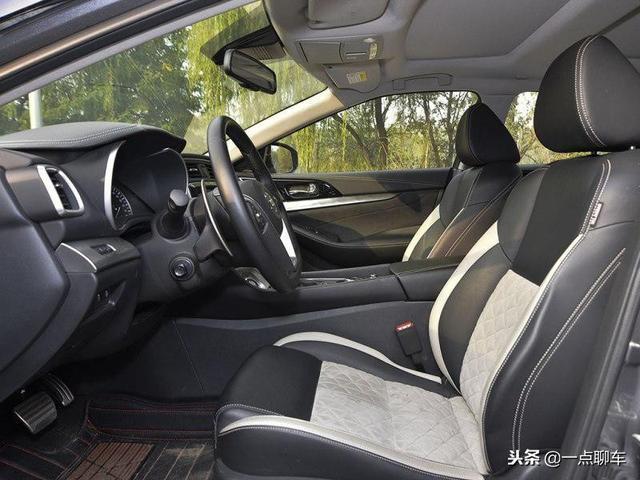 日產最失意B級車,降價7萬,上月僅賣出20臺,顏值高為何銷量低?