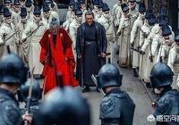 高平陵之變中,曹爽如果沒有選擇投降,而是以皇帝號令天下勤王勝算有多大?
